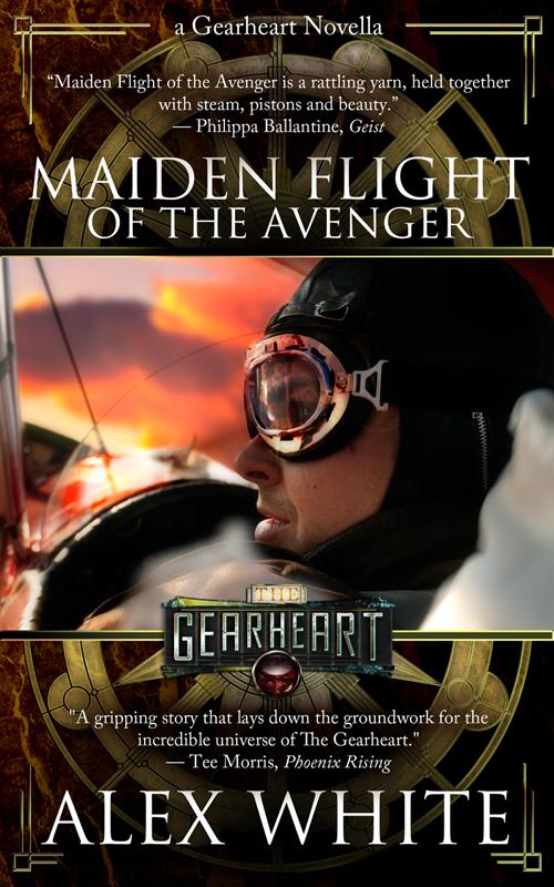MFotA Cover